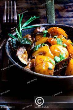 Potřebujete nejen fotku, ale i recept? Obraťte se na allphoto Sweet Home, Ethnic Recipes, Food, House Beautiful, Eten, Meals, Diet