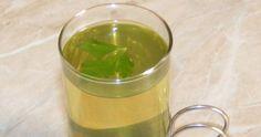Retete ceai de slabit din patrunjel verde. Ceai de patrunjel. Diete. Cure. Regim. Tratamente naturiste. Leacuri babesti.