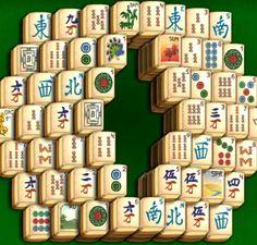 Fatáblás madzsong – Mahjong 247 - Itt játszható - Play: http://eroszakmentes.com/fatablas-madzsong-mahjong-247/