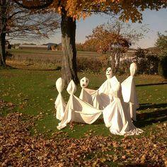 Die 199 Besten Bilder Von Halloween Bruges Decorating Und Felt Hat