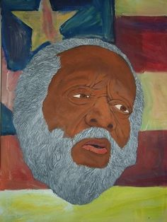 dick gregory kent state