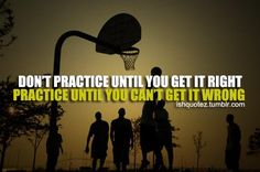 1000 girls basketball quotes on pinterest basketball