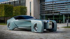 Rolls Royce Logo, Rolls Royce Dawn, Rolls Royce Wraith, Rolls Royce Phantom, My Dream Car, Dream Cars, Rolls Royce Concept, Rolls Royce Interior, Limousine Interior