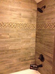 House The Floor Bathroom Floor Tiles And Infos