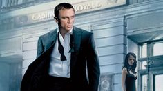 2006 Casino Royale