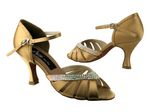 Ladies Ballroom Latin Dance Shoes