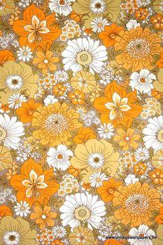 """""""chasingthegreenfaerie:  Stephanie (katzenfraulein) on Pinterest on We Heart It - http://weheartit.com/entry/58571964/via/frauruhig Hearted from: http://pinterest.com/pin/182395853630866649/   """""""