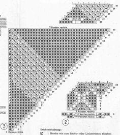 Kunststricken 1694 - Alex Gold - Picasa Web Albums