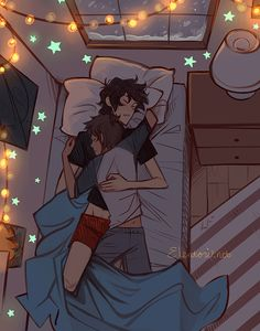 Klance! I ship this almost as hard as I ship Sheith!❤️❤️❤️ #AgeOfUltron #Klance #Keith&Lance #Keith #Lance