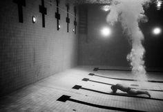Νεαροί Φωτορεπόρτερ  - ΜΕΓΑΛΕΣ ΕΙΚΟΝΕΣ - LiFO