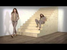 Enjoy #FallWinter2013 Collection http://patriziape.pe/FW13moodVideo  Inspirational video, mood, outfits & attitude suggestions; watch the video and discover more about marvellous FW13-14 collection.  Follow on http://patriziape.pe/ADVWelcome