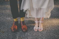 Steffy-and-Matt's-Lange-Farm-Wedding-by-Regina-Rached-32