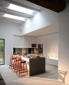 Ibiza House by TG-Studio