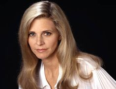 Lindsay Wagner. What little girl didn't want to be her?
