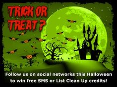 Find out the best email marketing and automation tips and insights. Discover email news, statistics digital marketing resources to get to the inbox. Best Email, Trick Or Treat, Superhero Logos, Happy Halloween, Digital Marketing, Creepy, Drawings, Painting, Image