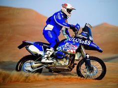 Off Road Bikes, Dirt Bikes, Rallye Paris Dakar, Rallye Raid, Motorcycle Rallies, Bmw Boxer, Dual Sport, Bmw Motorcycles, Cross Country