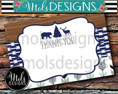Digital & Printed Party Invitations, Party Decor and More! by MolsDesigns Custom Party Invitations, Digital Invitations, Projects To Try, Wall Art, Printed, Handmade Gifts, Design, Decor, Kid Craft Gifts