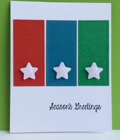 CC661 Guest Designer Sample- Heidi's card