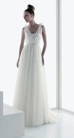 possible wedding idea