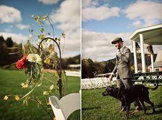 VT WEDDING PHOTOGRAPHY 101 Chayah & Mike   Lareau Farm Inn, VT   Red Barn Wedding Pictures