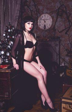 Еще больше фото - justed.ru/t/dating:5