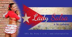 Lady Salsa - a lo cubano 'Tropical Style' Tropical Style, Techno, Salsa, Reusable Tote Bags, Elegant, Salsa Music, Techno Music