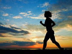 5 Ways To Kickstart A Health Kick