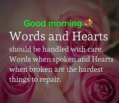 Good Morning everyone Thought of the Day Morning Words, Happy Morning Quotes, Good Morning Prayer, Good Morning Inspirational Quotes, Morning Greetings Quotes, Morning Blessings, Good Morning Messages, Good Night Quotes, Morning Prayers