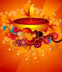 Here we provide you worlds best collection of the Diwali Images for Facebook. For wish your friends and relatives. Its a very special and holy festival which is observed by Hindus, Jains, Sikhs. This day is also call as Deepavali, Diwali, Thee Vazhi,...