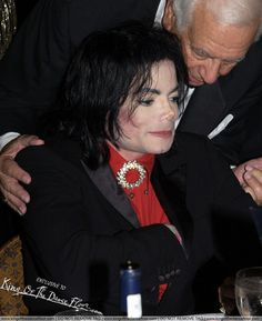 YOU'RE MY PAST HISTORY AND FUTURE MICHAEL.MY FOREVER - Michael Jackson Photo (29671696) - Fanpop