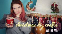 Χριστουγεννιάτικο Hμερολόγιο Advent Calendar - Ζεστές Χριστουγεννιάτικες...