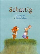 Schattig http://www.bruna.nl/boeken/schattig-9789056378615