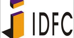 The stock of IDFC Bank was trading up 4.37% at Rs 62.05 per share on BSE at 11:37 am IST. The stock witnessed a spurt in volume by 2.77 times.