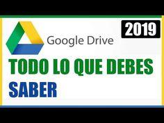 Apps For Teaching, Teaching Tools, Google Drive, Google Classroom, Classroom Ideas, Internet, Youtube, School, Wordpress