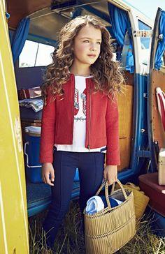 Moda infantil Archivos - Página 2 de 112 - Minimoda.es