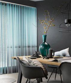 Interieur Blog - Decokay Kleurtrends 2017 #interieurblog #woonblog #interieur  #interieurtips #interieurtrends #interieurtrends2017#kleurvanhetjaar #kleurtrends2017 #kleurinspiratie #kleurinterieur