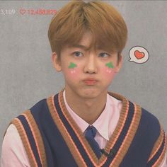 Aaww he looks so adorable 😊 Nct 127, Memes, Nct Dream Jaemin, Nct Life, Twitter Layouts, Cartoon Jokes, Boy Poses, Na Jaemin, Meme Faces