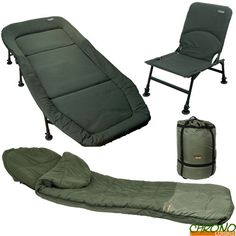 Carp Fishing, Evo, Html, Duvet, Camping, Down Comforter, Campsite, Campers, Comforters
