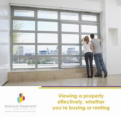 Here are our top tips for viewing property effectively, whether you're buying or renting your ideal home - a decision that requires careful consideration!   Read more at: https://www.kh-estates.com/viewing-property-effectively-whether-you-are-buying-or-renting