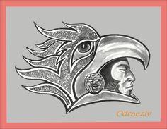 ancient_aztec_art_by_odracziv-d57e718.jpg (900×701)