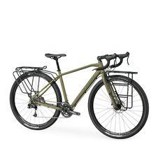920 | Trek Bikes