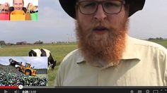 Alex Karlas wint prijs voor beste lesvideo (+ de beste You Tube-docenten) - Kennisnet