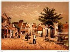Image result for Nederlandsch Indië batavia