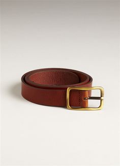 88 meilleures images du tableau ceinture femme   Womens fashion ... 21fa9dc277f