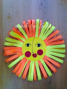 Looking for something cute or just an inspiration? Have a peek anytime time you wish. Happe decorating.