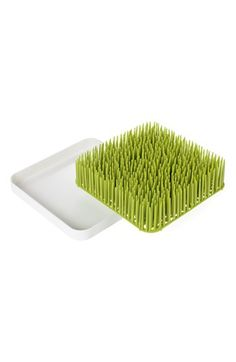Boon 'Grass' Drying Rack   Nordstrom I'm gonna be using this in the office to dry my coffee mug.