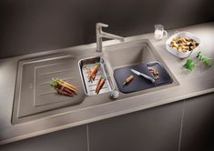 OUR PICK OF THE WEEK Franke - Mirabella Swivel - Sink Mixer  Carefully designed for you in mind, highest quality and amazing features to boot. Incredible features, incredible tap. Safe for the whole family to use. Easy to keep clean & move and of course ecofriendly!