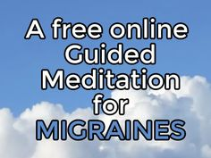 Meditation is one of the best forms of relaxation and stress management that is easily approached and reliable.