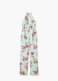 33733d5666a Jump Into One of These 50 Jumpsuits and Playsuits This Wedding Season!