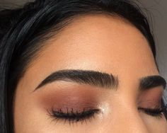 Amazing eyebrows!!!!